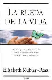 """Fotografia compartida de la página de Facebook """" La Rueda de la Vida"""". http://bit.ly/GDKfoQ"""