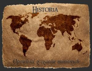 http://lascienciassocialesenlasecundaria.blogspot.com.es/2011/11/la-historia-en-el-aula.html
